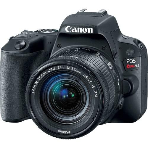 canon_rebel_sl2_camera_camera_for_beginners___28692-1498762809-1280-1280