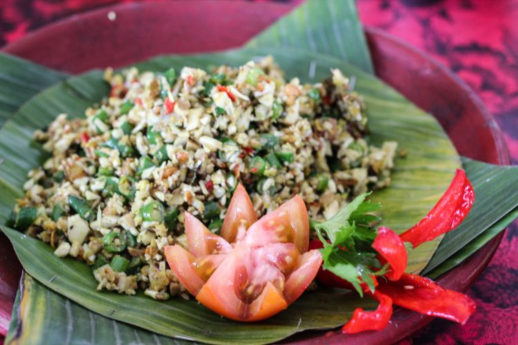 Bali Cooking Class: A Foodie Must | Ubud, Bali, Indonesia
