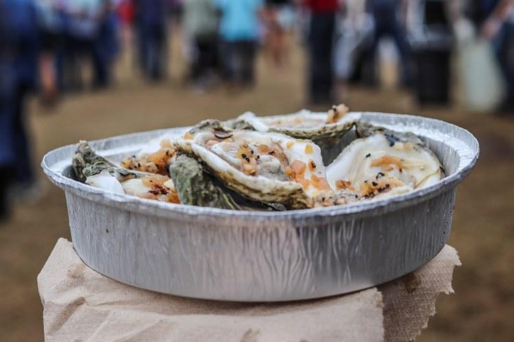 Austin Oyster Festival 2018-2553