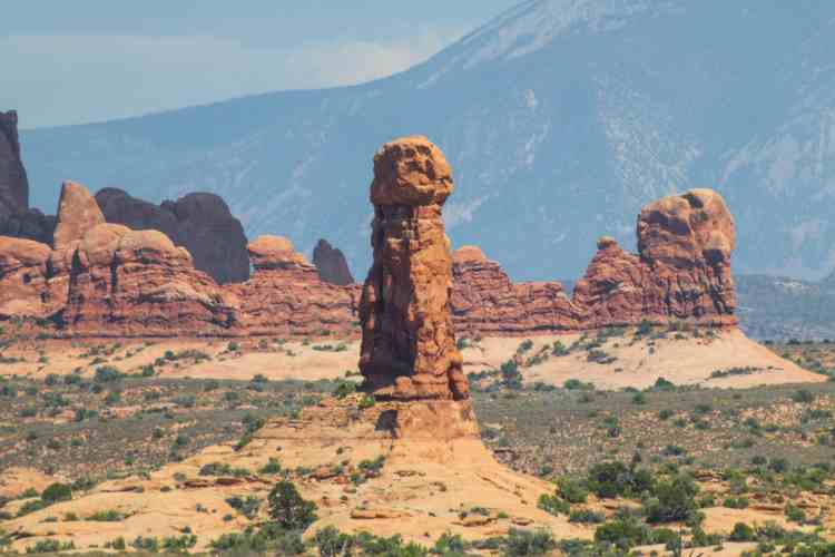 1-Day Tour of Canyonlands and Arches National Park-7784