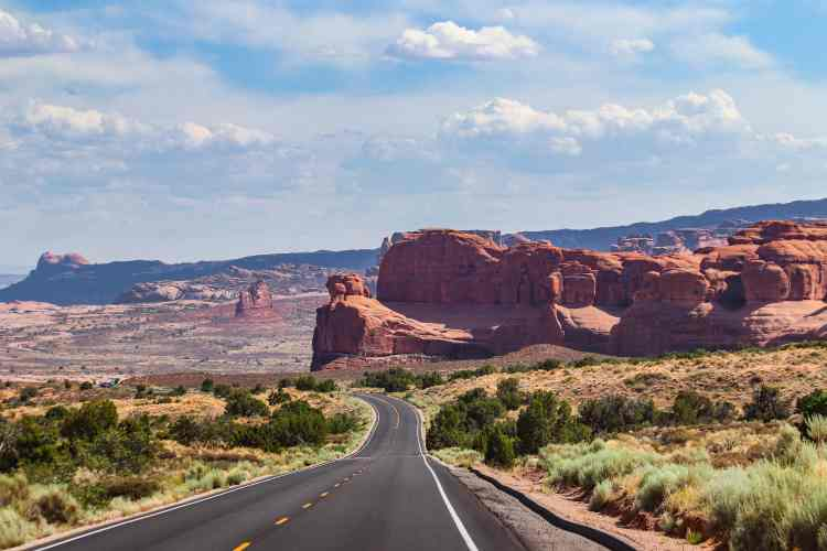 1-Day Tour of Canyonlands and Arches National Park-7800