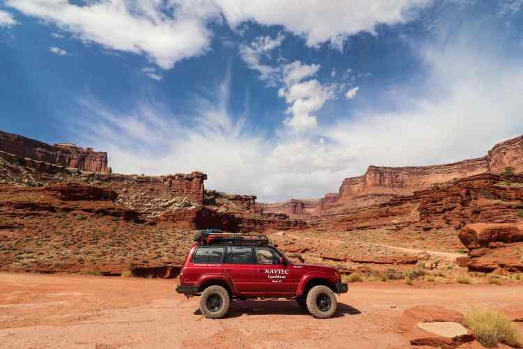 Photos from Canyonlands and Arches National Park Utah-7626