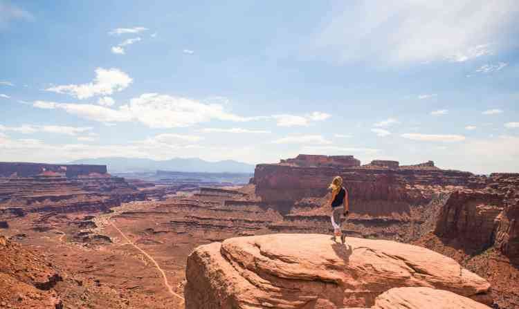 Photos from Canyonlands and Arches National Park Utah | Moab, Utah