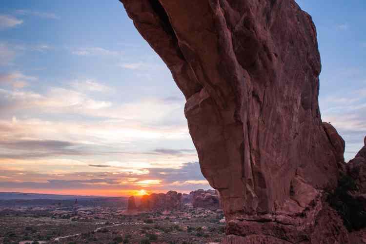 Photos from Visiting Canyonlands and Arches National Park Utah | Moab, Utah