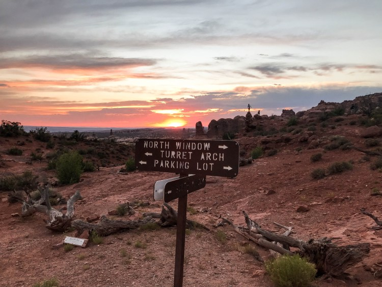 Photos from Canyonlands and Arches National Park Utah-1615