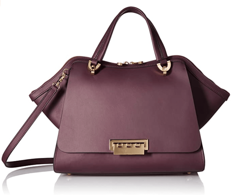 zac posen bag for fall