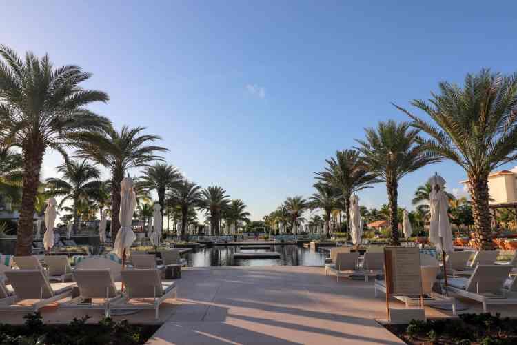 UNICO 20 87 Hotel Riviera Maya Mexico-32