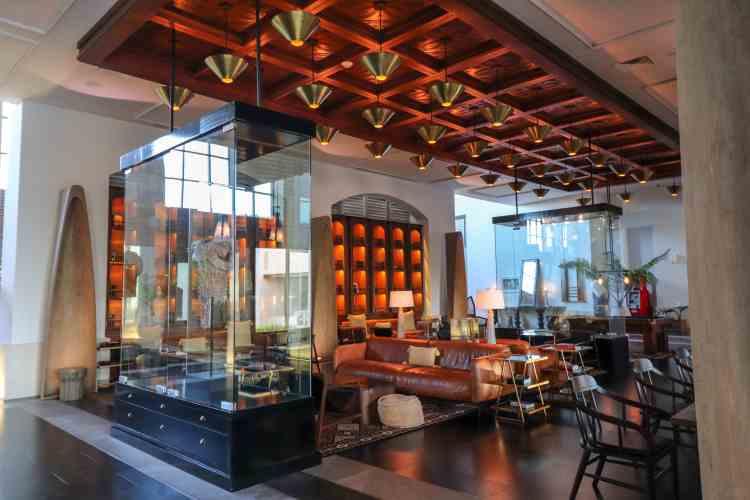 UNICO 20 87 Hotel Riviera Maya Mexico-36