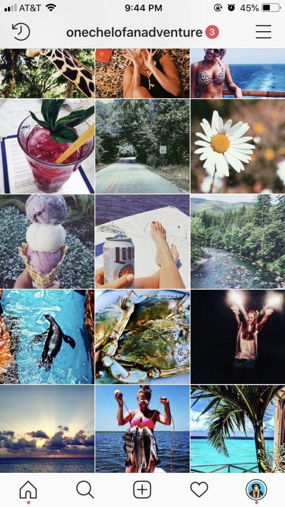 Amazing Apps You Need To Become Instagram Famous | Apps to Help You Grow Your Instagram