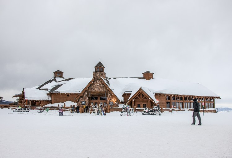 What to Pack for a Winter Ski Trip - Sunspot Lodge