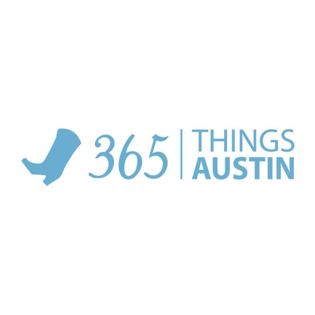 Chelsea Bancroft Press - 365 Austin