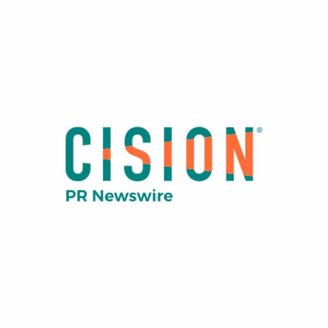 Chelsea Bancroft Press - Cision PR Newswire