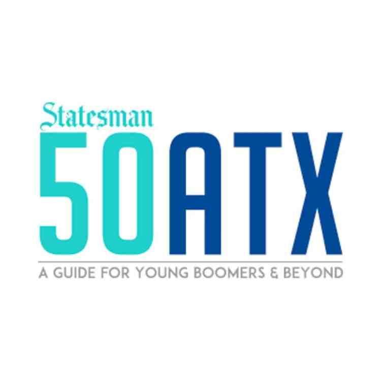 Chelsea Bancroft Press - Statesman 50ATX