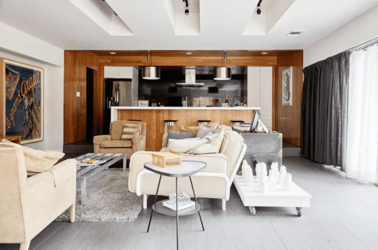 UT Austin Airbnb