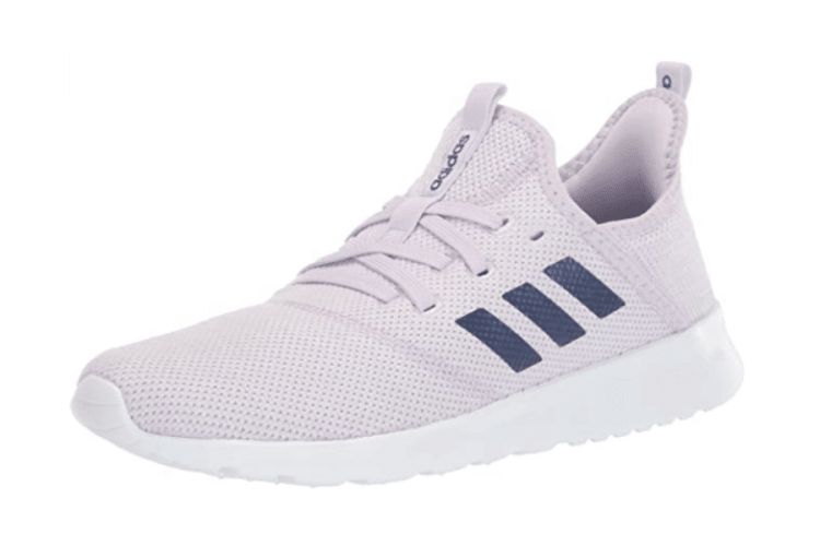 Fitness Gift idea - Adidas Running Shoes