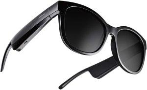Bose Frames Audio Sunglasses - cool tech gift