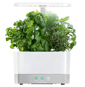 Indoor Garden Growing Kit
