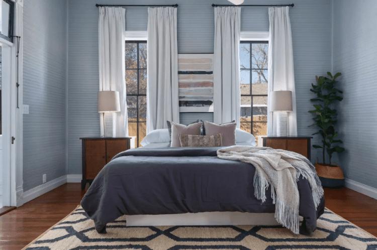 Gorgeous Rental in Fredericksburg