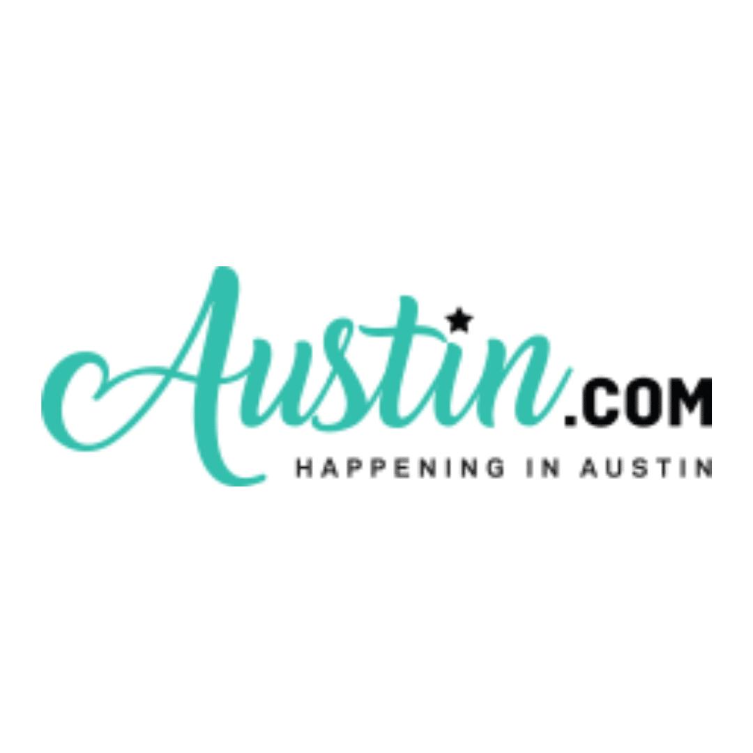 One Chel of an Adventure on Austin.com
