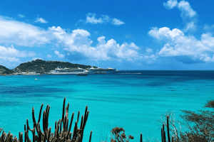 Traveling to St. Maarten/St. Martin - what to know