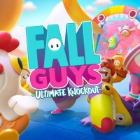 Fall Guys bought by Fornite creator Epic Games
