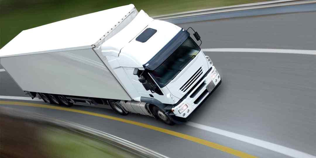 White-truck-on-top.jpg?resize=1080%2C540&ssl=1