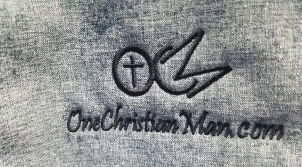 OCM onechristianman.com