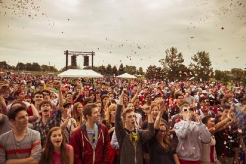 concert-crowds