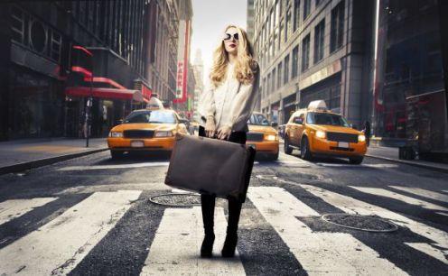 fashion-cities