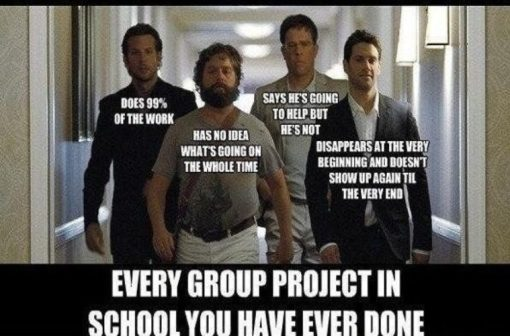 Group-Project-760x500
