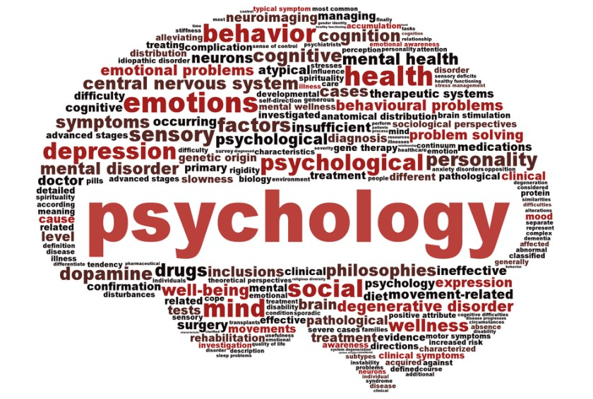 Image result for psych courses unh