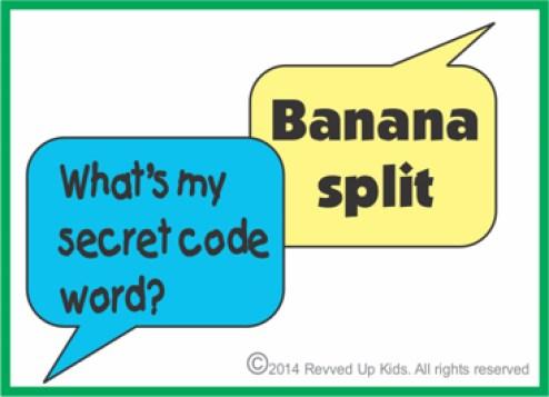 secret_code_word1