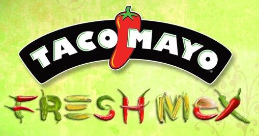 where to eat--taco mayo