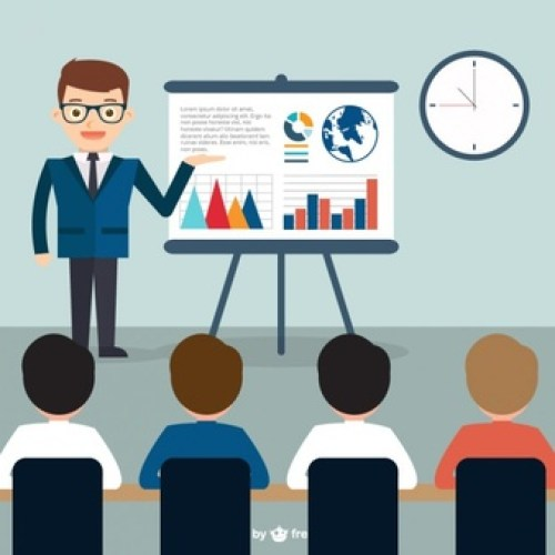 business-presentation_23-2147511785