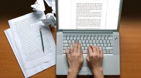 writing-college-essay