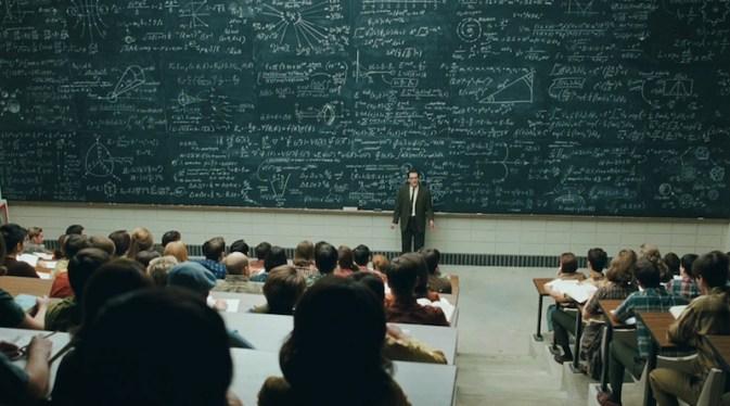 1305675722-room-class-school-classroom-teacher-blackboard-college-wallpaper-wallpaper