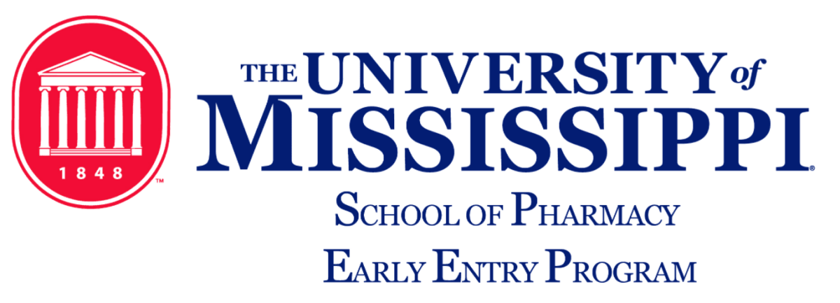 5 Reasons You Need to Apply to the Early Entry Program at Ole Miss