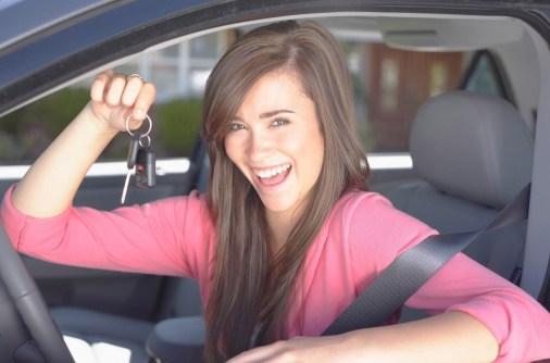 best-student-cars
