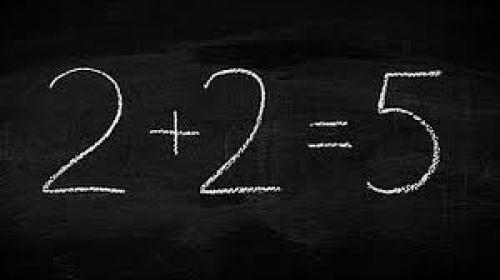 math.2