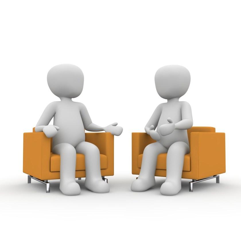 meeting-1019995_1280