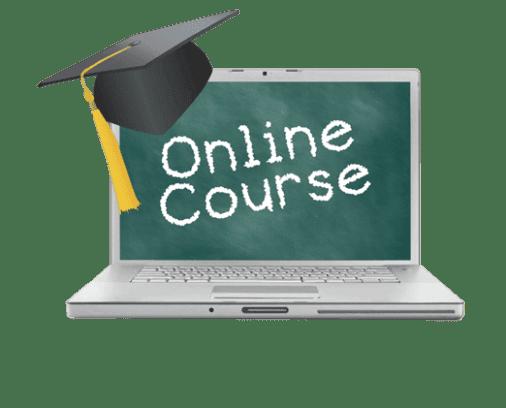 online-course-bdicmich3