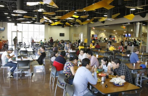 ASU-Dining-Hall