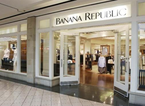 Altamonte-Mall-banana-republic