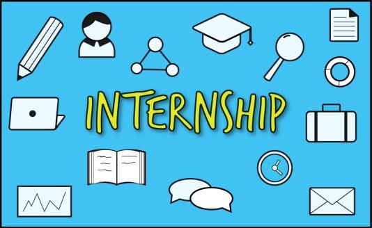 Features-internship-illustration