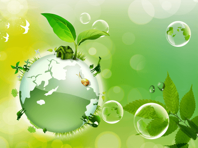 Green-Earth-Ecology-wAl-tangledwing