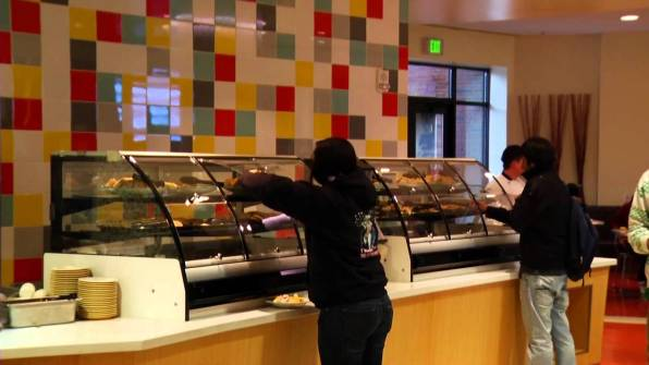 Image result for chico state meal plans