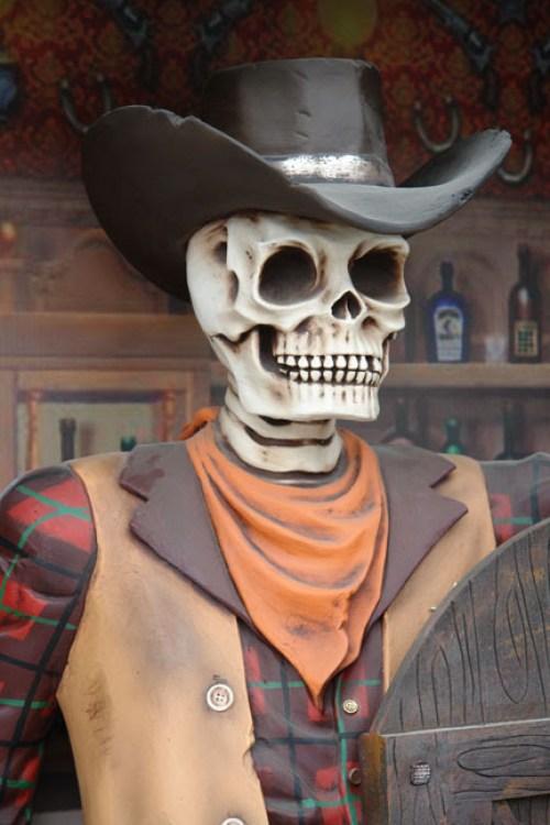 skeleton_cowboy3_25221