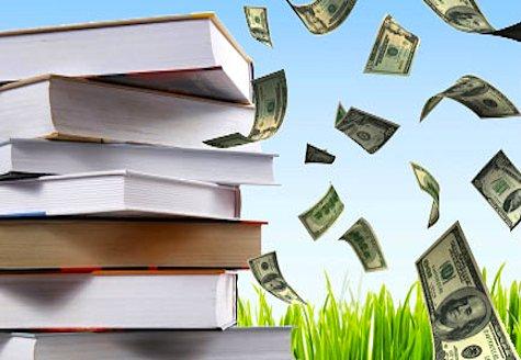 textbooks-are-money