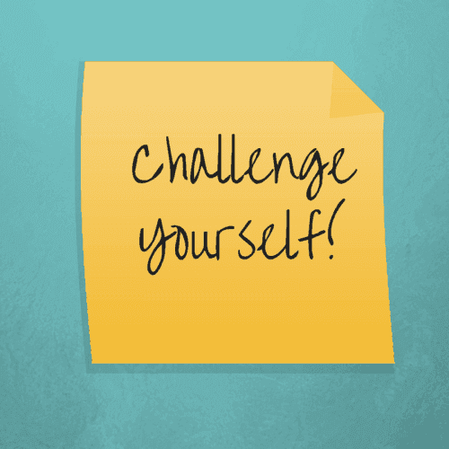 Challenge-Yourself-500x500