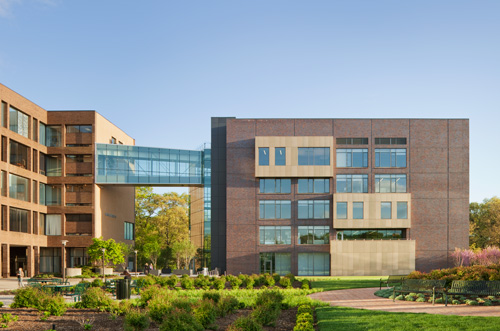 SUNY-Stony-Brook---Simons-Center_Ext-Northx500